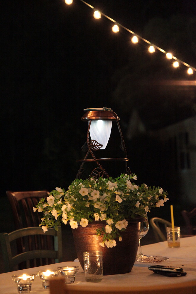 Solar Powered Outdoor Lights Porch Traditional with Illumination Outdoor Lighting Outdoor Lighting Solution Solar Light Solar Radiance