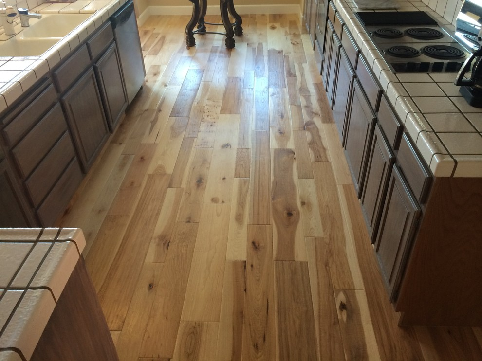 somerset hardwood Spaces with bay area flooring concord ca danville ca Dublin Ca Duchateau hardwood English