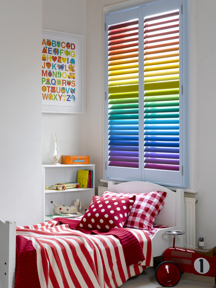 Sorelle Cribs Kids Eclectic with Boys Bedroom Bright Colors Colorful Accents Colorful Art High Profile Highprofile Kids