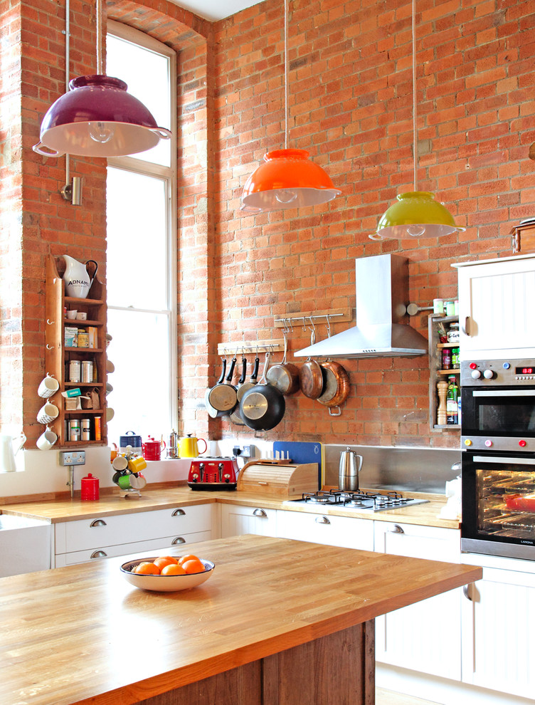 Soup Mugs Kitchen Eclectic with Clever Lighting Colander Lights Colourful Colourful Pendant Lights Cooktop Copper Custom Made Eclectic