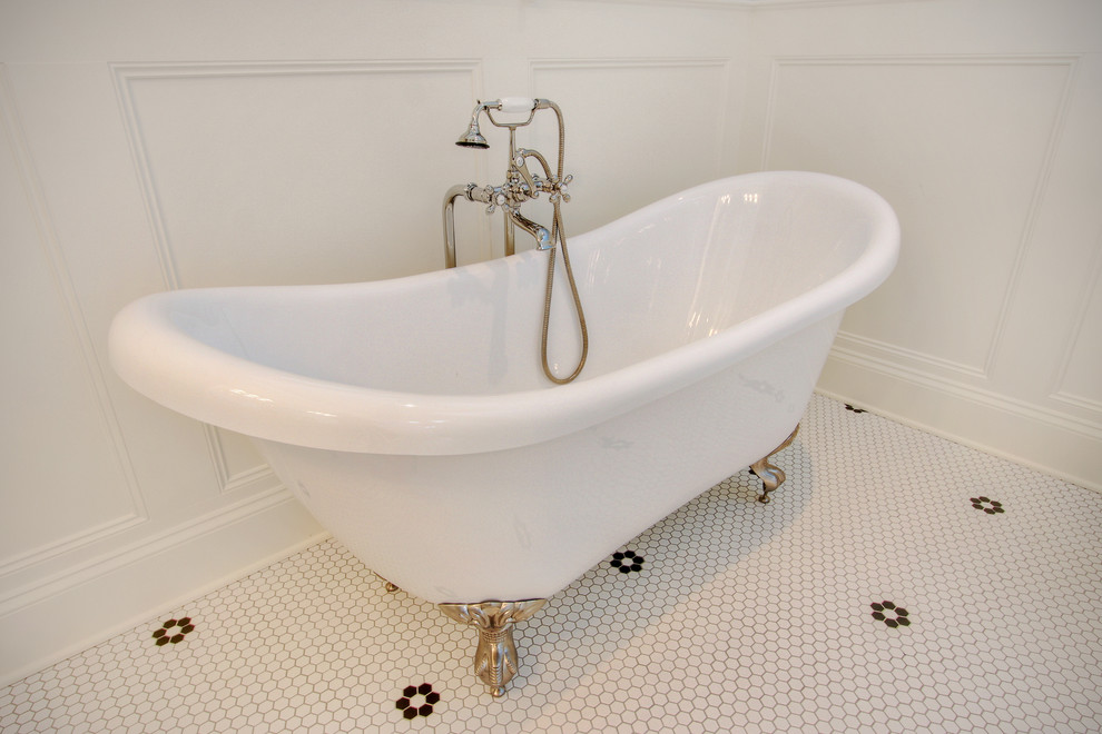 Speakman Shower Head Spaces Traditional with None