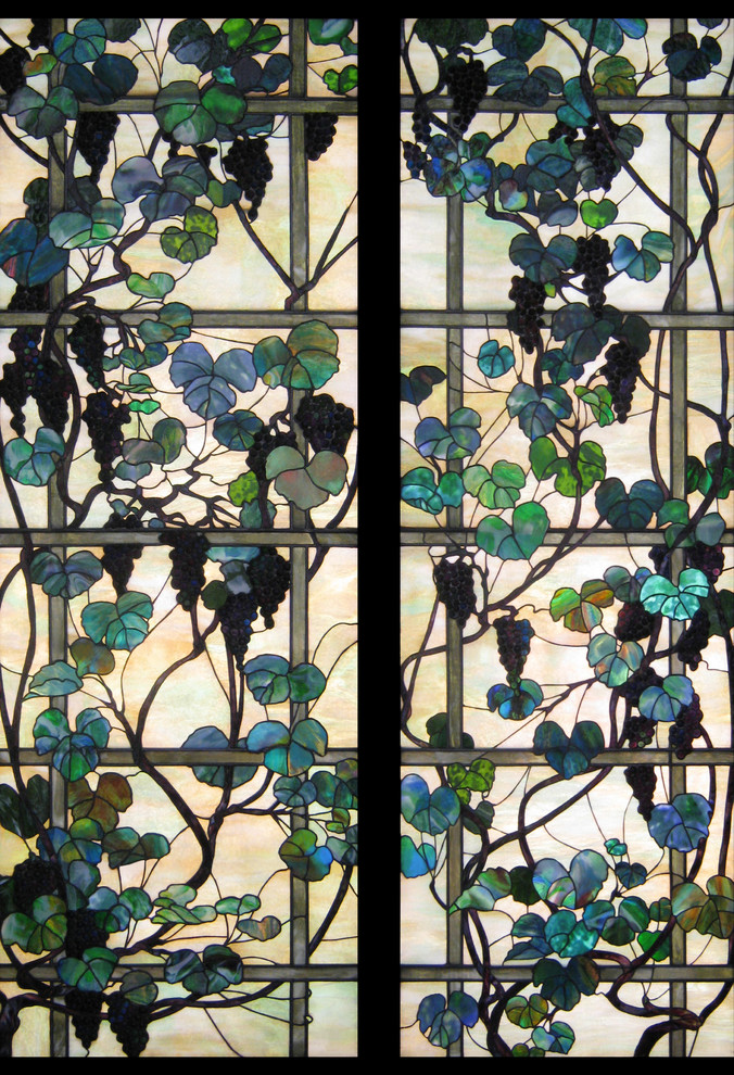 Stained Glass Window Panels Bathroom Traditional with Antique Stained Glass Bathroom Decor Bathroom Stained Glass Colorful Stained Glass Custom