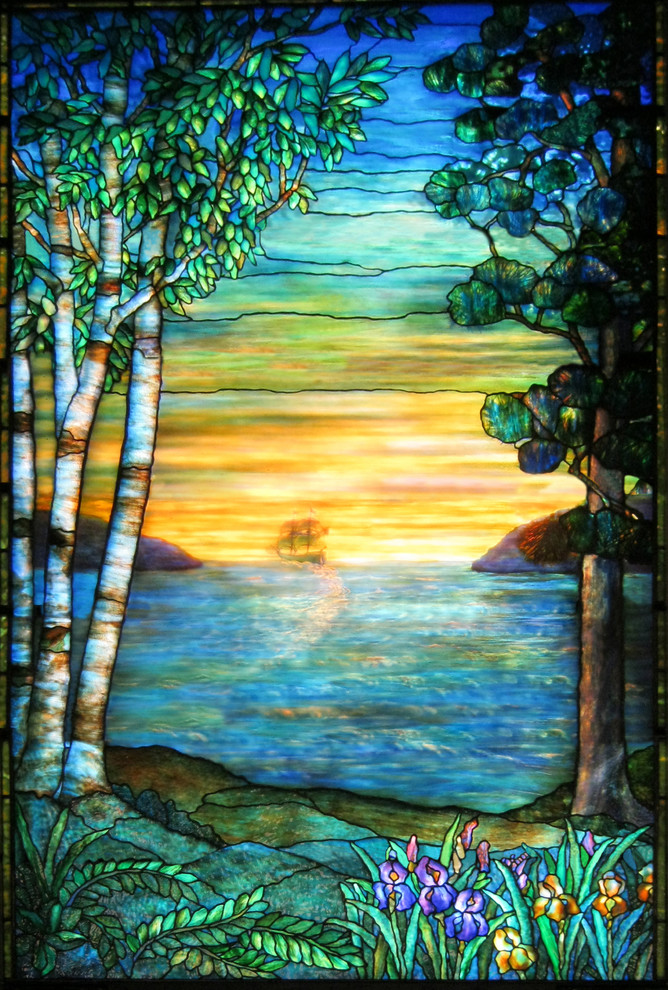 Stained Glass Window Panels Bathroom with Antique Stained Glass Bathroom Decor Bathroom Stained Glass Colorful Stained Glass Custom