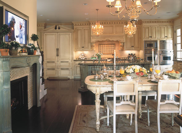 Steamer Pot Kitchen Traditional with English Kitchen Georgian Kitchens Old World Kitchens Ornamental Kitchens Qcci Quality Custom