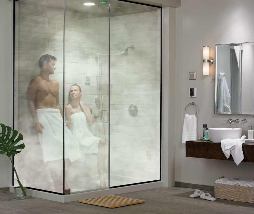 steamist-Bathroom-with-home-spa-home-steam-spa-bath-steam-steam ...