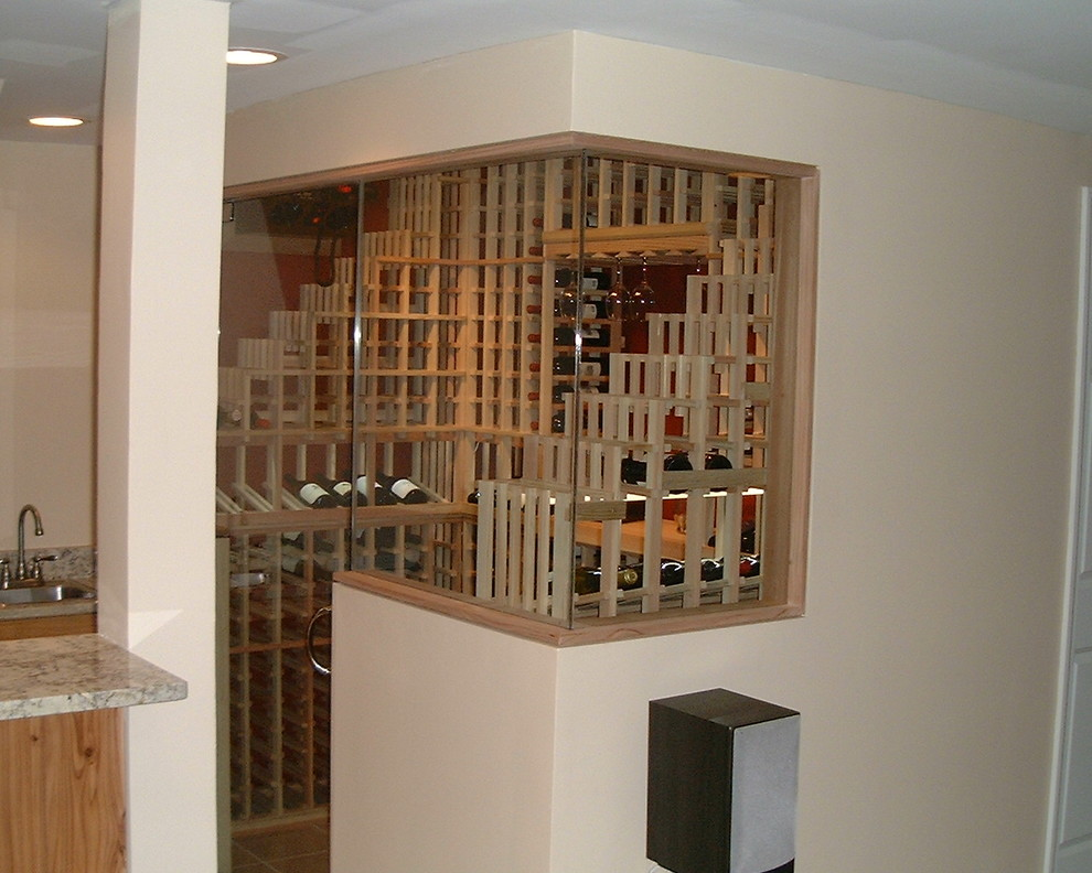 Stemware Rack Wine Cellar Traditional with Chicago Custom Wine Cellar Custom Wine Cellar Custom Wine Cellar Chicago Wine