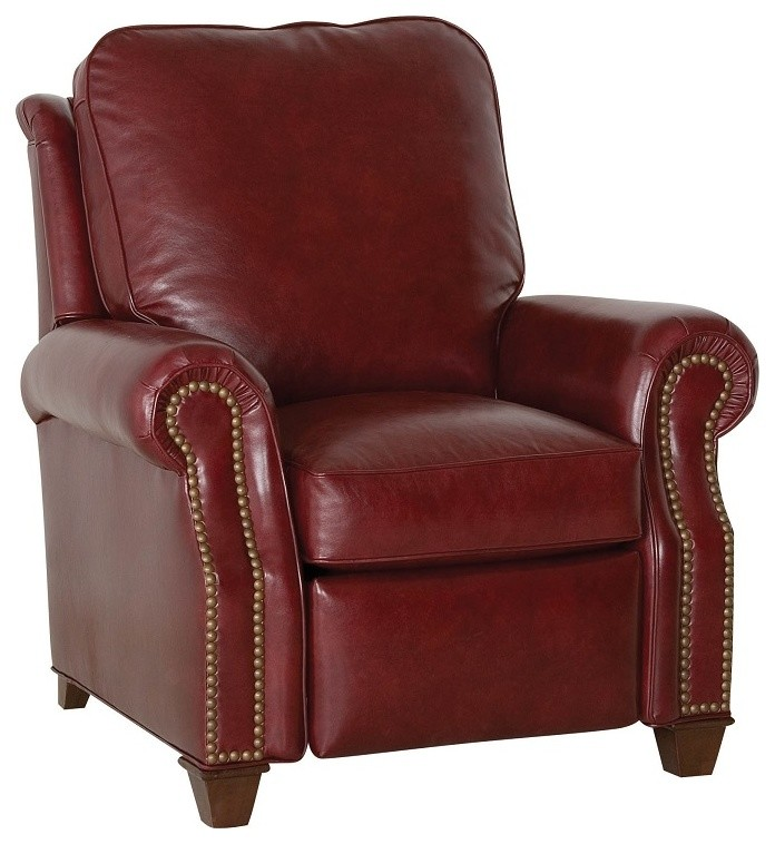 Swivel Rocker Recliner Family Room Traditional with American Furniture High End Recliner Leather Chair Leather Club Chair Sale Leather