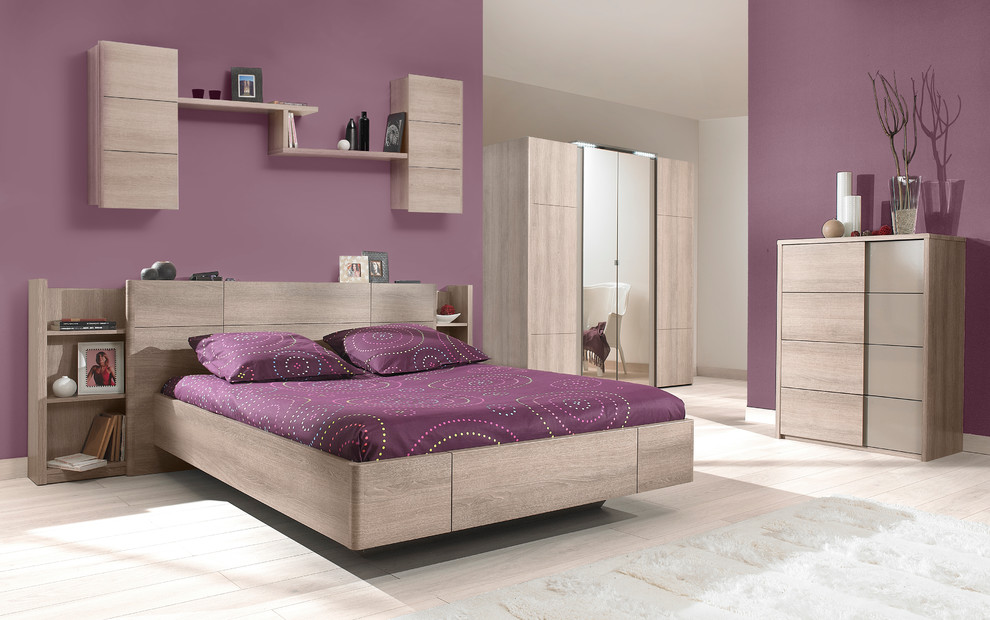 Tall Chest of Drawers Spaces Contemporary with Bed Frame Bedroom Dresser Quadrabedroom