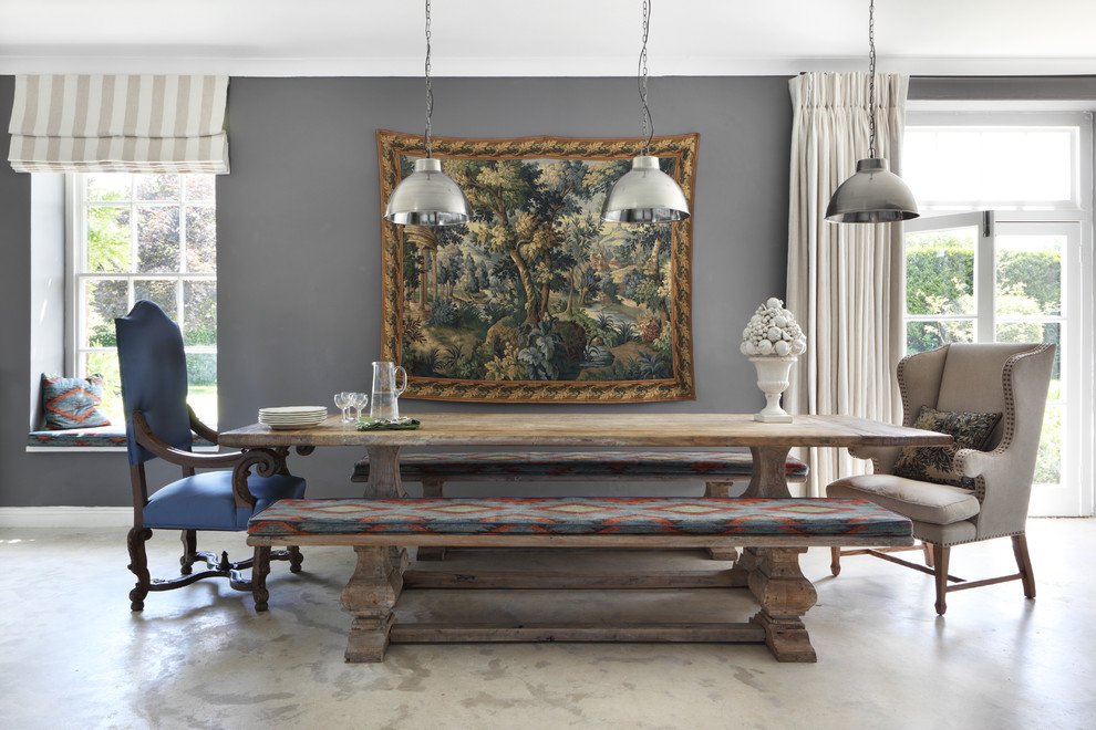 Tapestries for Sale Dining Room Farmhouse with Banquette Seating Beige Armchair Bench Bench Cushion Blue Armchair Kitchen Bench Seating
