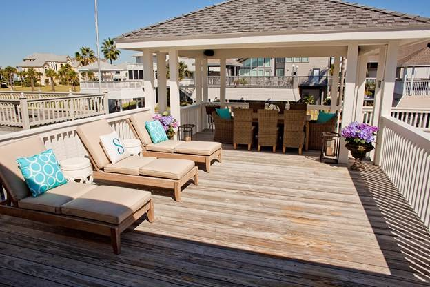 teak outdoor furniture Patio Beach with none