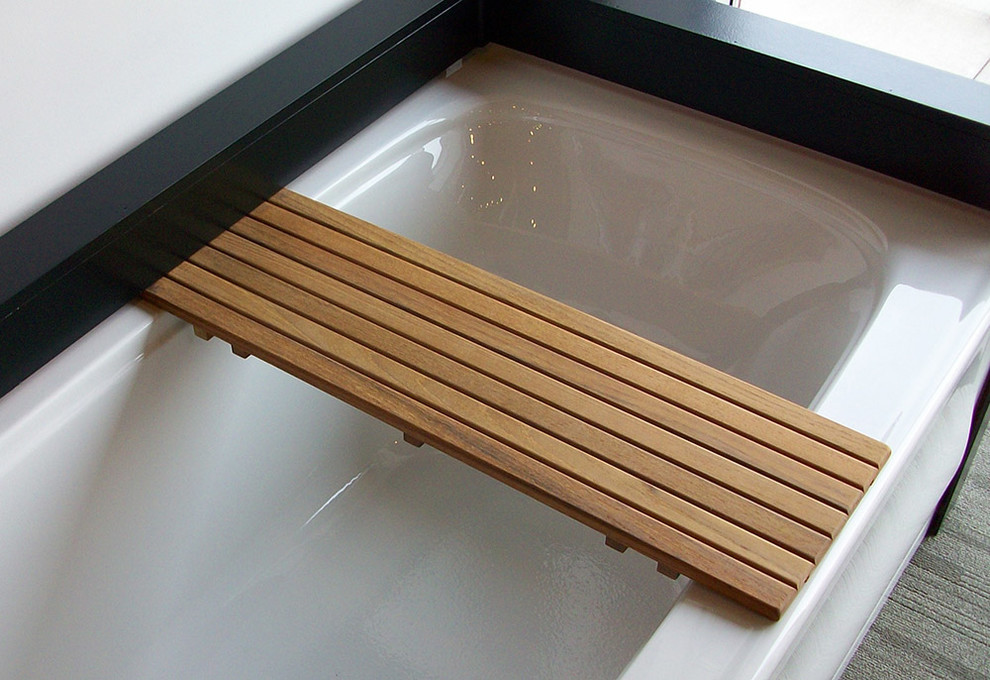 Teak Shower Mat Spaces with Shower Bench Teak Bath Bench Teak Shower Bench Teak Shower Mat Wood