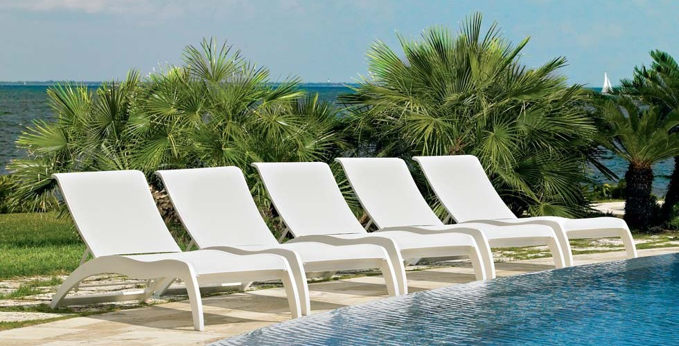 Telescope Casual Furniture Deck Modern with Outdoor Furniture Outdoor Living Outdoor Luxury Outdoor Luxury Furniture Outdoor Spaces Telescope Casual 1