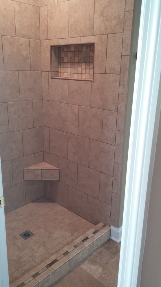 Tile Ready Shower Pan Best Tile Ready Shower Pan Special Offers Design Troo Tile Ready Shower