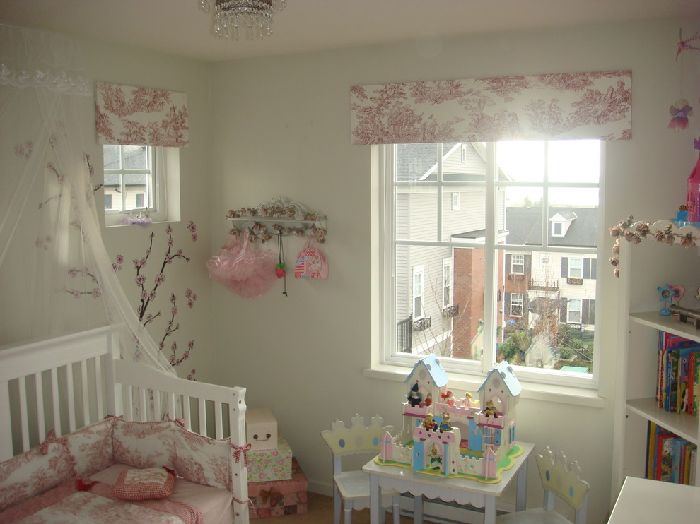 toile bedding Kids Eclectic with Bedroom bookcase bookshelves canopy bed children's furniture coat racks day bed toile