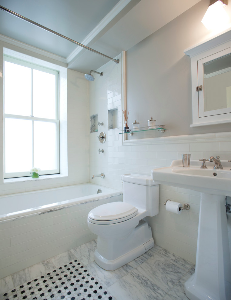 Toto sinks and toilets sinks ideas for Toto bathroom designs