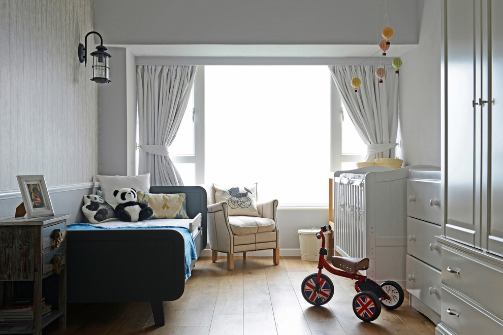 Tricycles for Kids Kids Eclectic with Baby Boy Nursery Boy Bedroom Bridget British Flag Drape Tie Backs Hoo Light