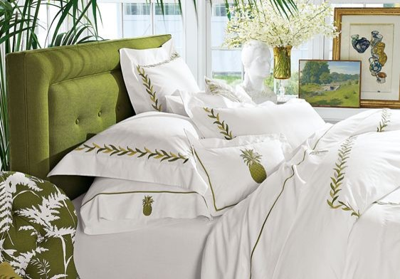 tropical bedspreads Bedroom Tropicalwith CategoryBedroomStyleTropical