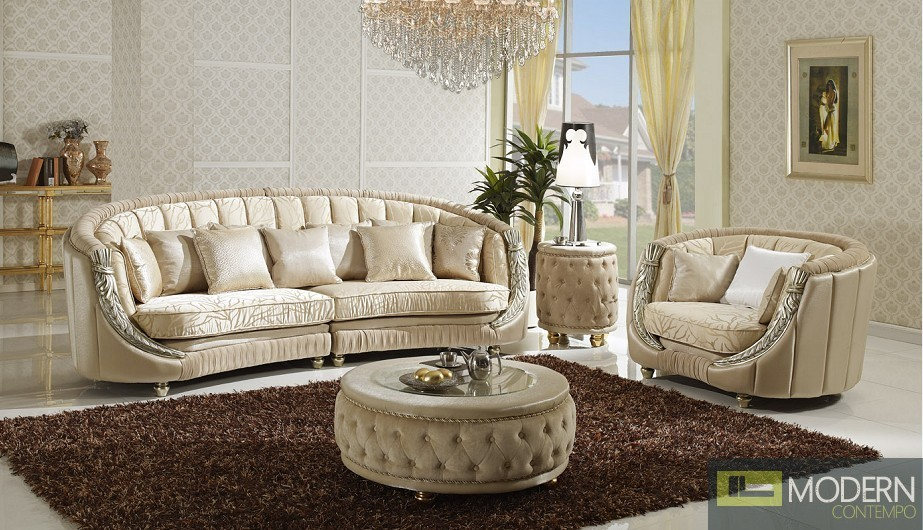 Neo Italian Furniture Ideas
