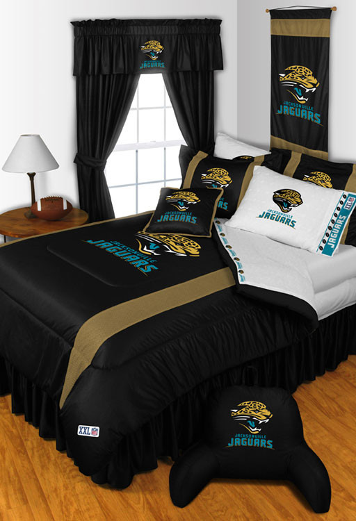Twin Bed Comforters Bedroom Modern with Jacksonville Bedding Jacksonville Comforter Jacksonville Jaguars Bedding Accessories Jacksonville Jaguars Border Jacksonville