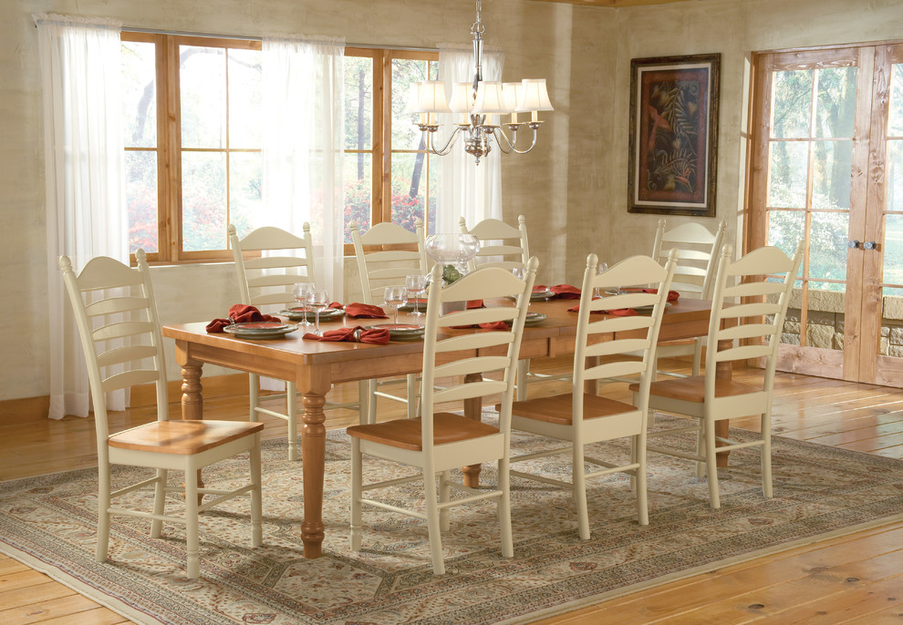 Unfinished Dining Chairs Dining Room with Chairs Custom Finished Dining Chairs Custom Finished Dining Table Dining Chairs Dining