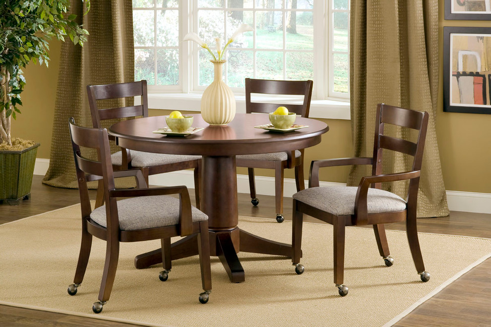 Unfinished Dining Chairs Dining Room with Chairs Custom Finished Dining Chairs Custom Finished Dining Table Dining Chairs Dining1