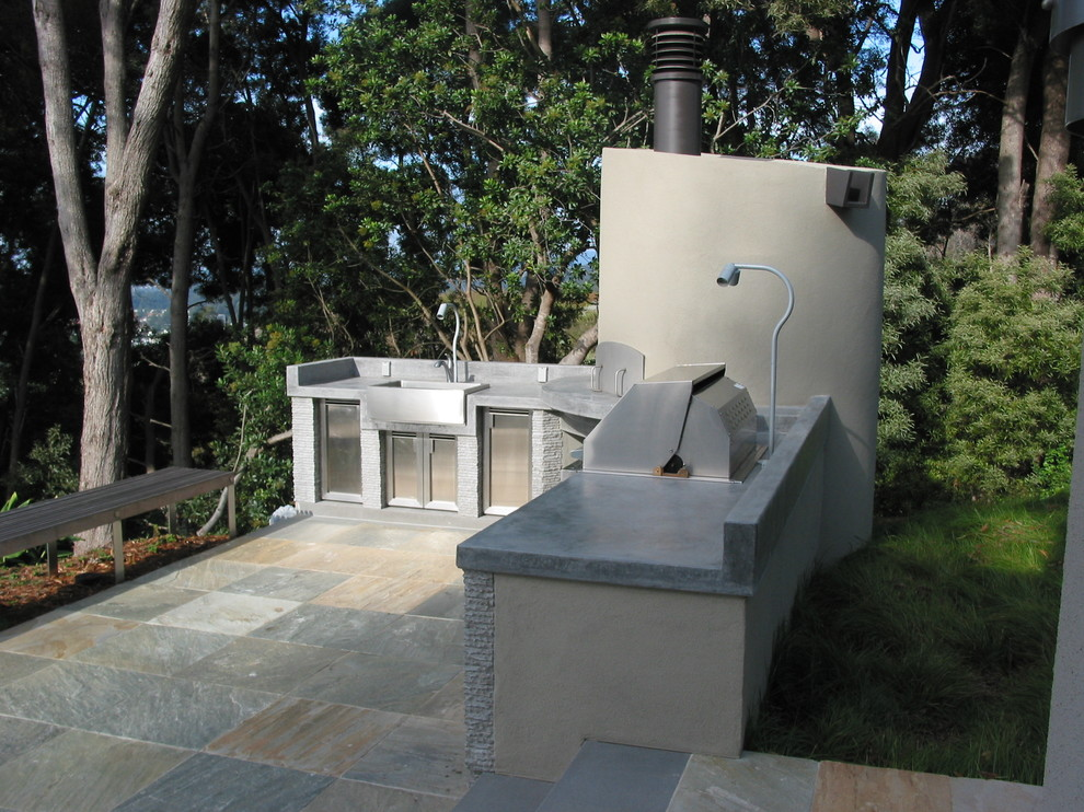 used pizza ovens Landscape Contemporary with CategoryLandscapeStyleContemporaryLocationSan Francisco
