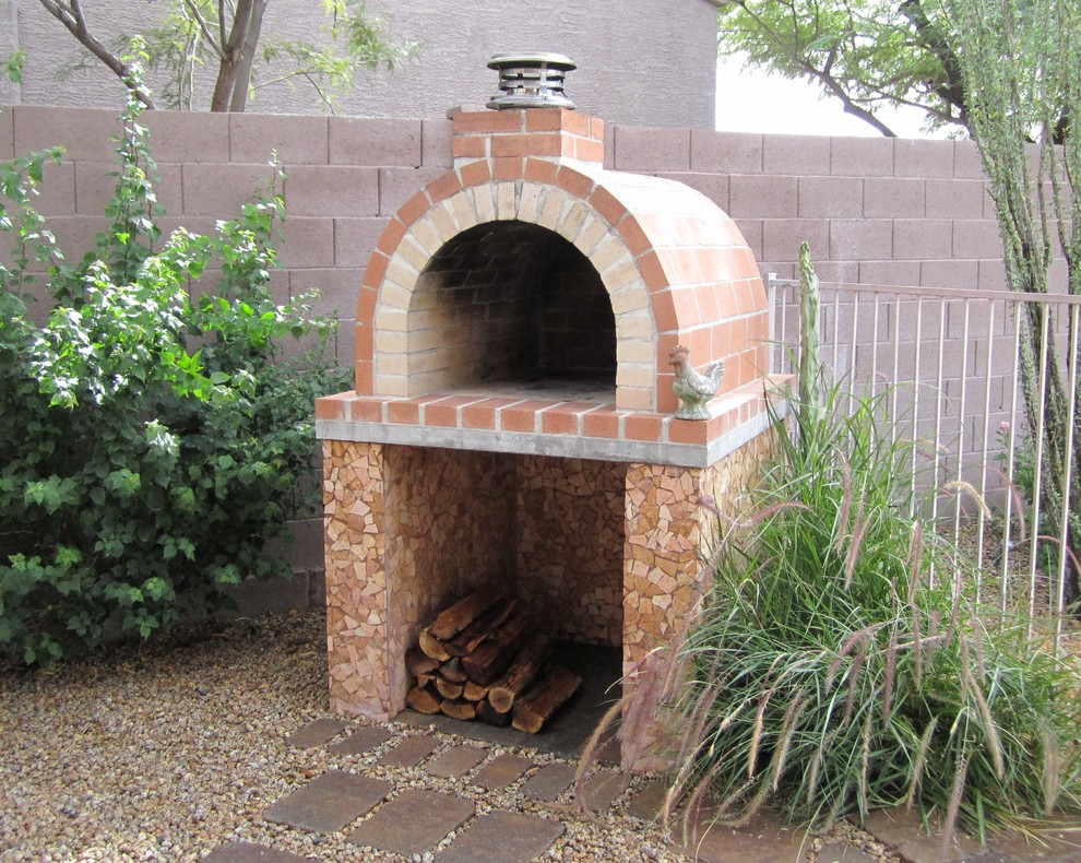 Used Pizza Ovens Landscape Traditional with Bread Ovens Brick Oven Plans Brick Pizza Oven Diy Pizza Oven How