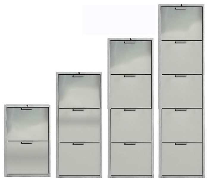 Vertical File Cabinet Home Office Modern with Bay Area Office Furniture File Cabinet File Storage Filing Cabinet Heartworks Locking1