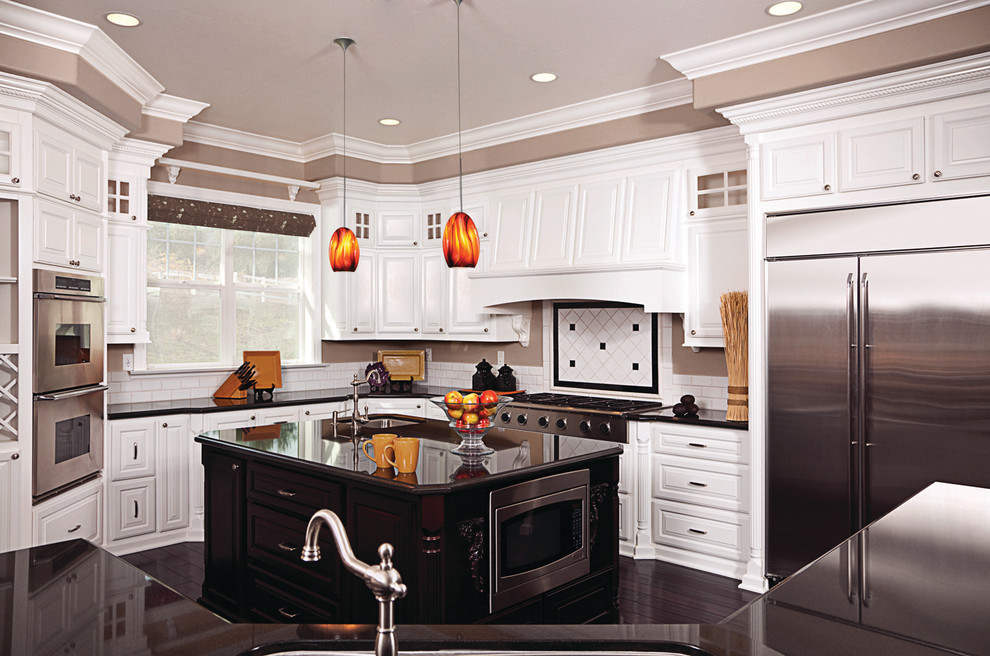 Wac Lighting Kitchen with None 1