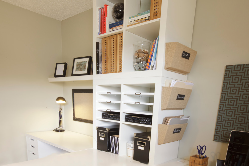 Wall File Holder Home Office Traditional with Categoryhome Officestyletraditionallocationcalgary