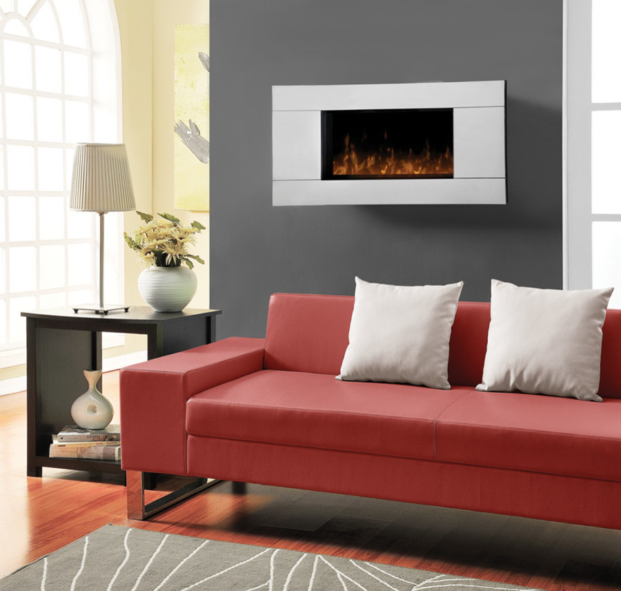 Wall Mounted Electric Fireplace Living Room Traditional with Contemporary Living Room Electric Fireplace Fireplace Home Decorating Wall Mount Electric Fireplace