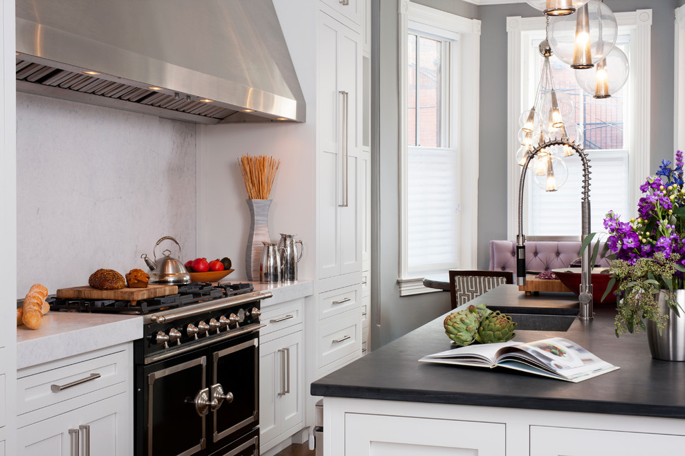 Wall Sconce Lighting Kitchen Transitional with None