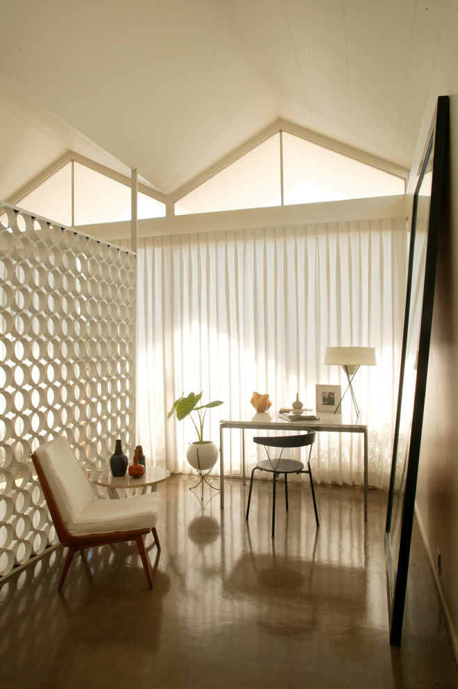 Wall Sconces with Switch Bedroom Contemporary with Honeycomb Mid Century Modern Palm Springs Room Divider Wexler