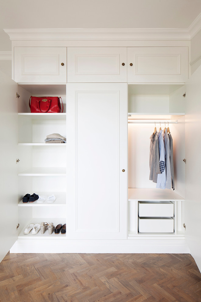 wardrobe closets Closet Traditional with best walk in closet designs built in wardrobe Built in Wardrobes closet