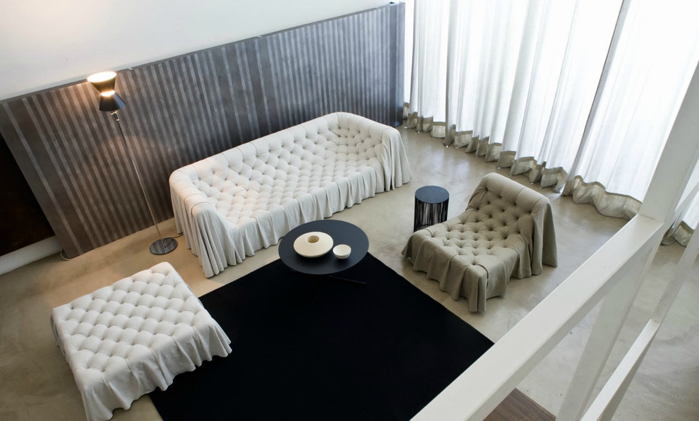 White Bedspread Living Room Contemporary with Contemporary Living Room Contemporary Sectional Contemporary Sofa European Furniture Family Room Living
