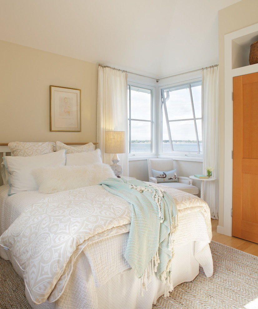 White Duvet Cover King Bedroom Shabby Chic with Bedroom Window Treatments Beige Bedding Beige Wall Blue Throw Cozy Bedroom Fur