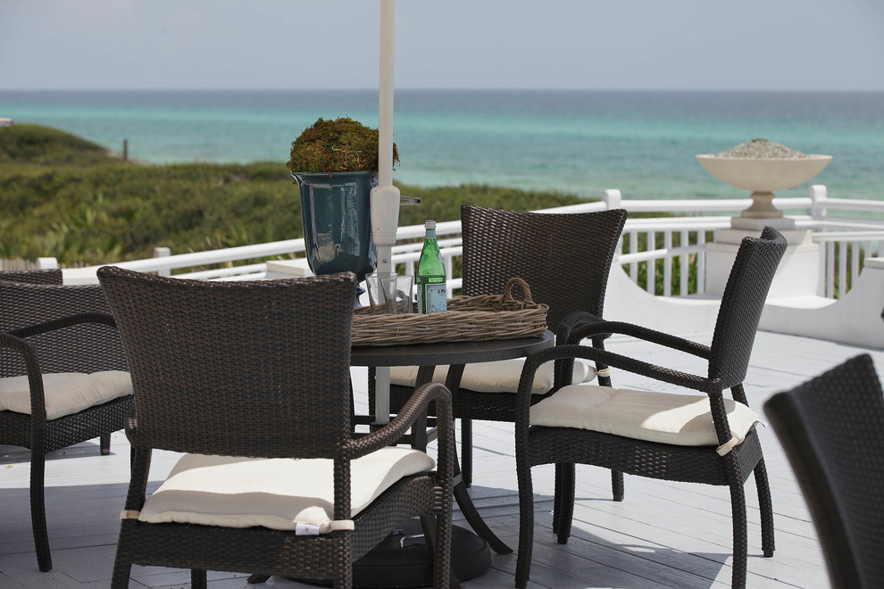Wicker Patio Furniture Sets Patio Traditional with Lounge Chairs Outdoor Outdoor Cushions Outdoor Dining Set Outdoor Furniture Outdoor Living