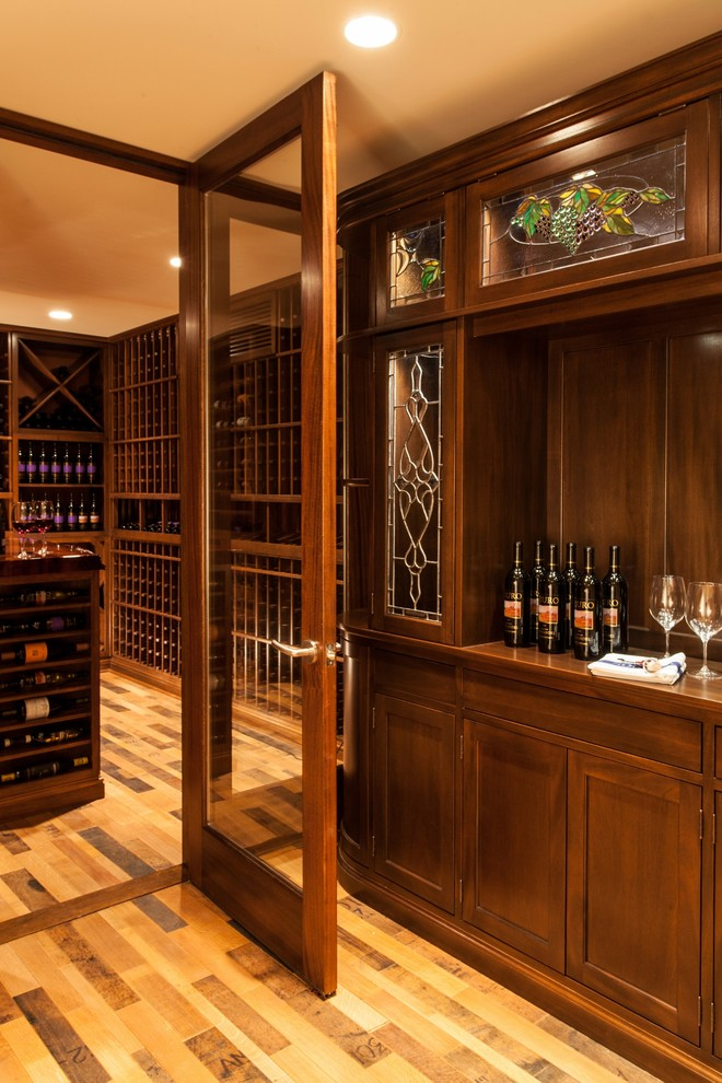 Wine Decanter Wine Cellar Traditional with Wine Cellar Rooms Wine Cellars Boston