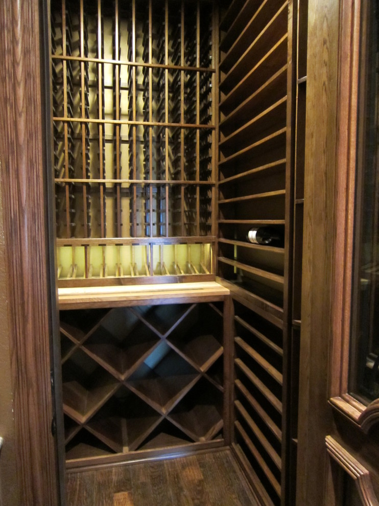 Wine Decanter Wine Cellar Traditional with Residential Wine Cellar Tx
