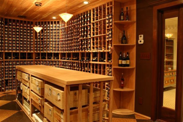 Wine Decanter Wine Cellar Traditional with Wine Cellar Design Tx