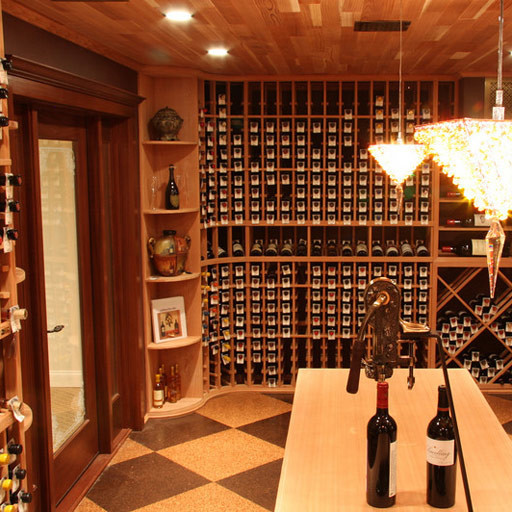 Wine Decanter Wine Cellar Traditional with Wine Cellar Design Wine Cellar Design Tx
