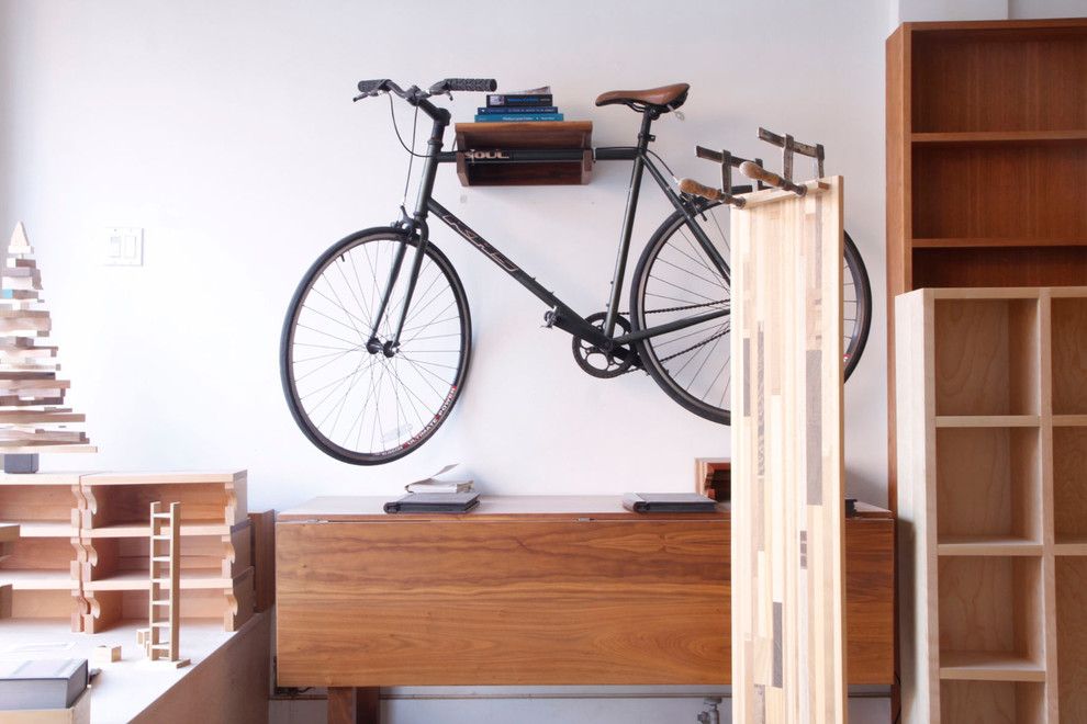 Womens Hybrid Bike Home Office Industrial with Categoryhome Officestyleindustriallocationmontreal