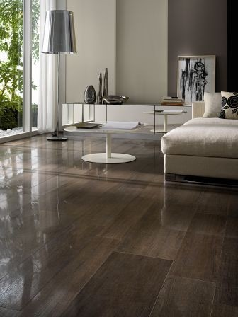 Wood Look Tile Houston Techieblogie Info