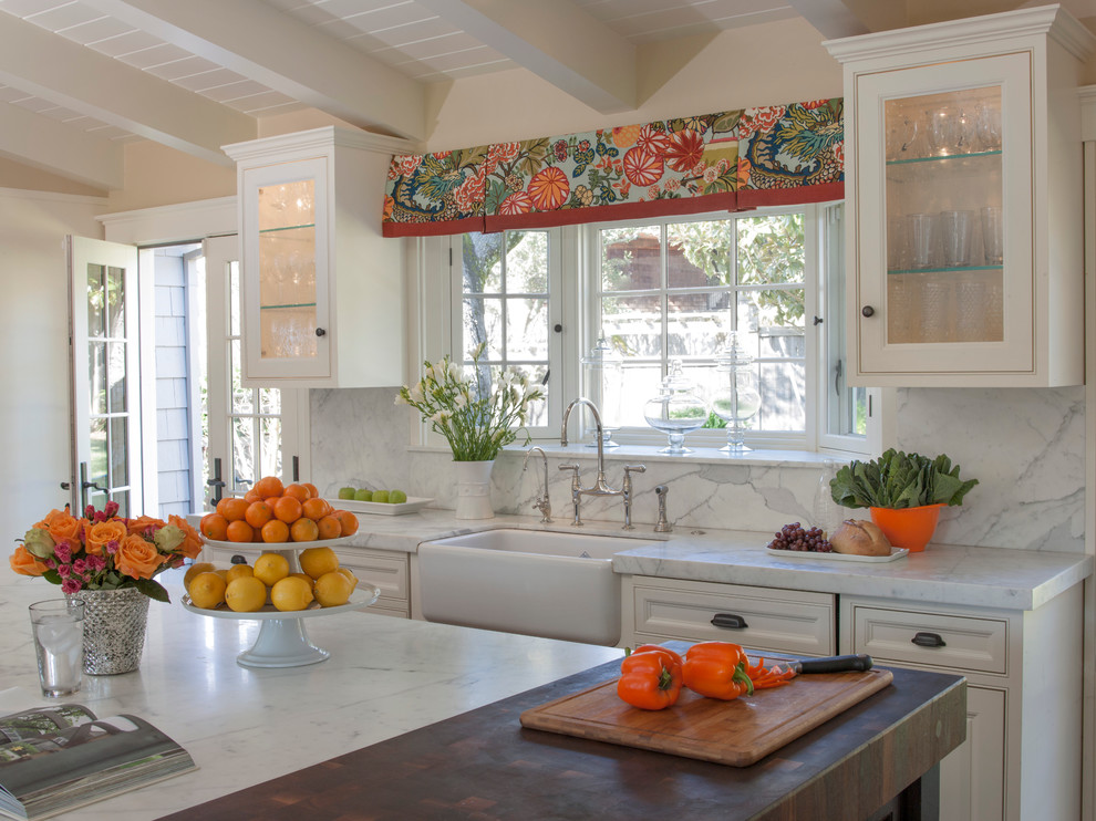 Wooden Playsets Kitchen Traditional with Ann Lowengart Interiors Annie Lowengart David Duncan Livingston Island Kitchen Island Kitchen