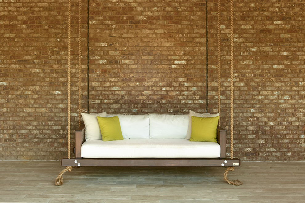 Wooden Porch Swing Porch with Bed Swing Distressed Swing Hanging Bed Most Comfortable Porch Swing Swing With