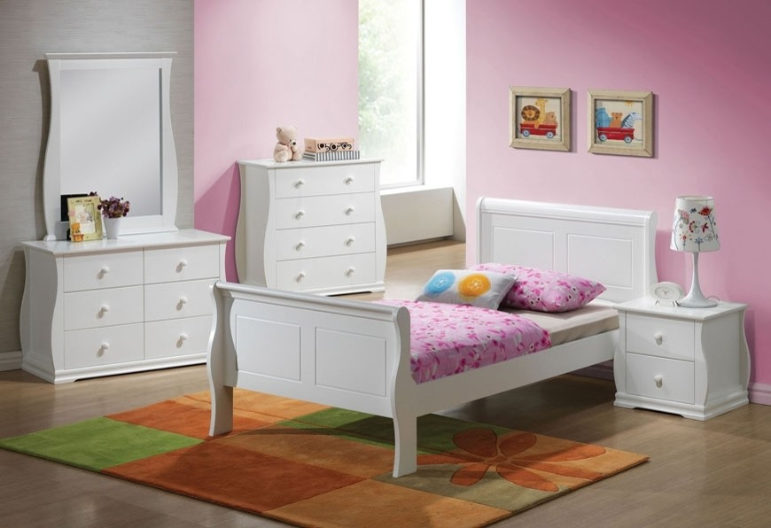 youth bedroom sets Kids Transitional with kids bedroom kids beds kids furniture transitional bed white bed