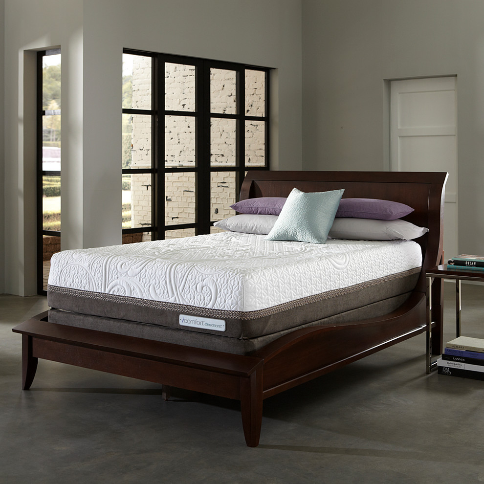 Best Rated Memory Foam Pillow Bedroom Contemporary with Categorybedroomstylecontemporarylocationother Metro