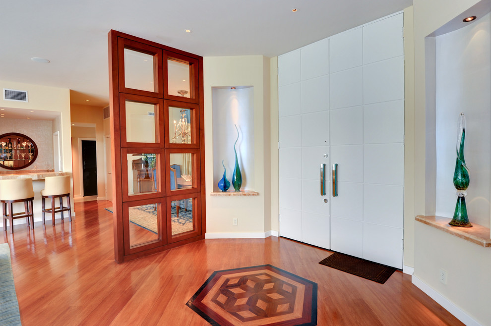 Body Pillow Maker Entry Contemporary with Contemporary Doors Contemporary Entry