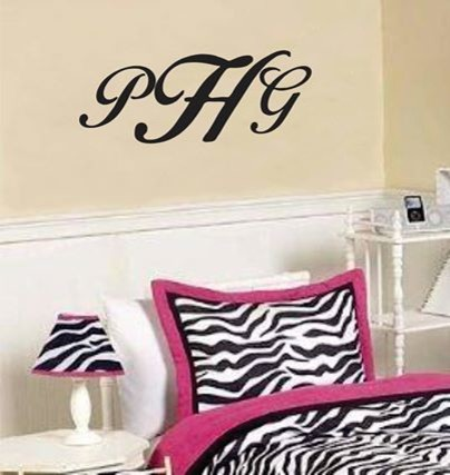 Customize Pillow Cases Spaces Modern with Back Door Bedroom Dining