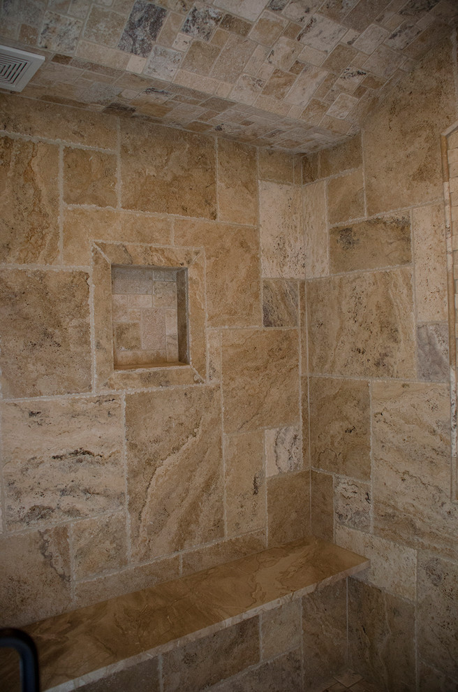 Customized Pillow with Pictures Bathroom with Categorybathroomlocationatlanta 1